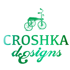 Croshka Designs