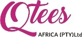 Qtees Africa (Pty)Ltd