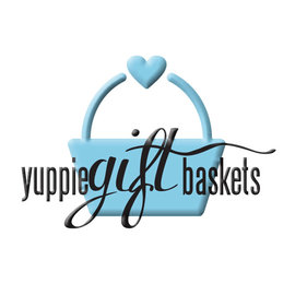 Yuppie Gift Baskets