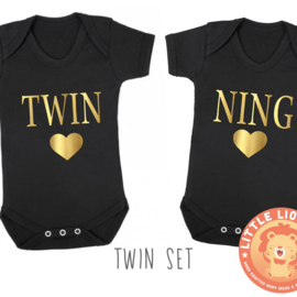 73330d38f BABY ANNOUNCEMENT/PREGNANCY REVEAL onesie / Our Greatest Adventure ...