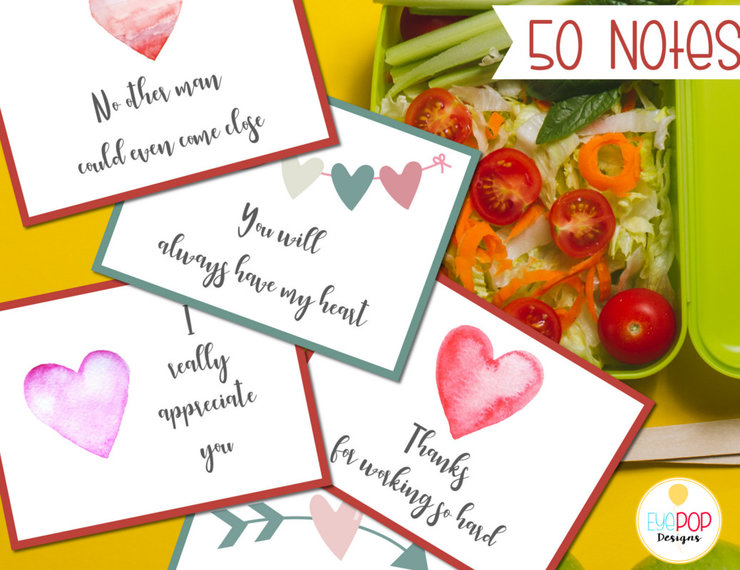 photo relating to Notes Printable known as Get pleasure from Lunch Box Playing cards, Companion, Partner, Spouse, Grownup, Intimate, Printable Lunch Box Notes, Diverse Lunch Box Notes, Prompt Down load
