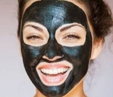 Activated Charcoal & Peppermint Scrub by MS Body Essentials Pty Ltd