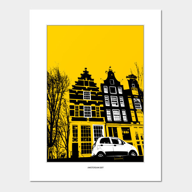 Amsterdam 2017 - 9 by JUSTLOVEDESIGN
