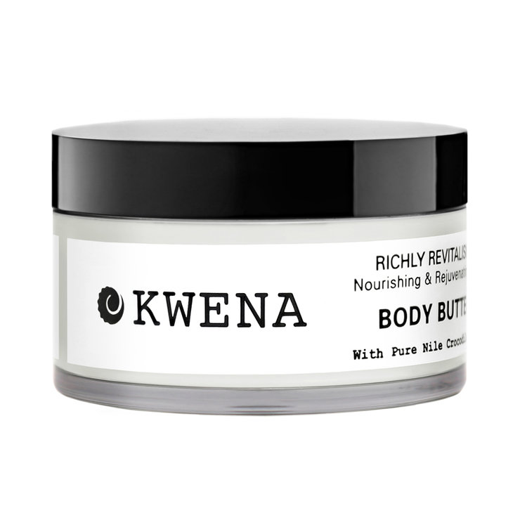 KWENA Body Butter 200ml by KWENA