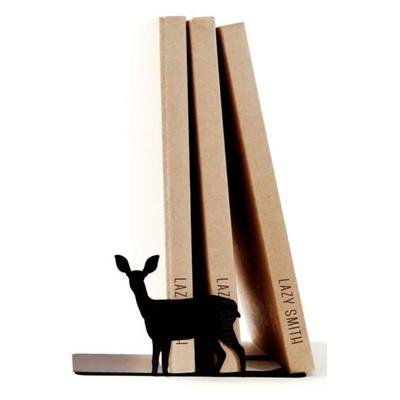 Jungle Bookend - Buck Female by Funshop