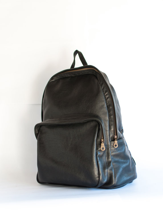 Marcus leather backpack large hello pretty buy design jpg 572x740 Leather  backpack design b56dc625fad07
