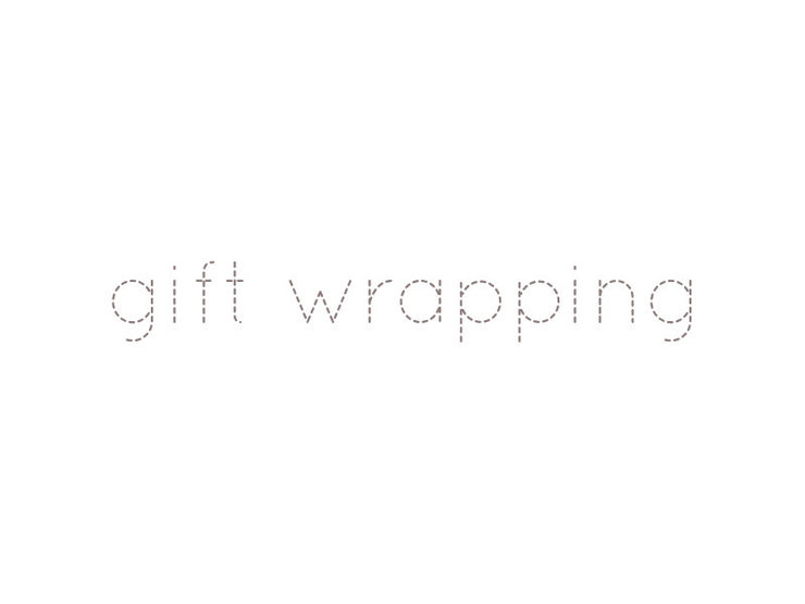 Gift Wrapping by younghearts
