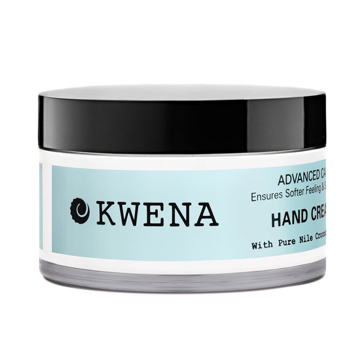 KWENA Hand Cream 100ml by KWENA