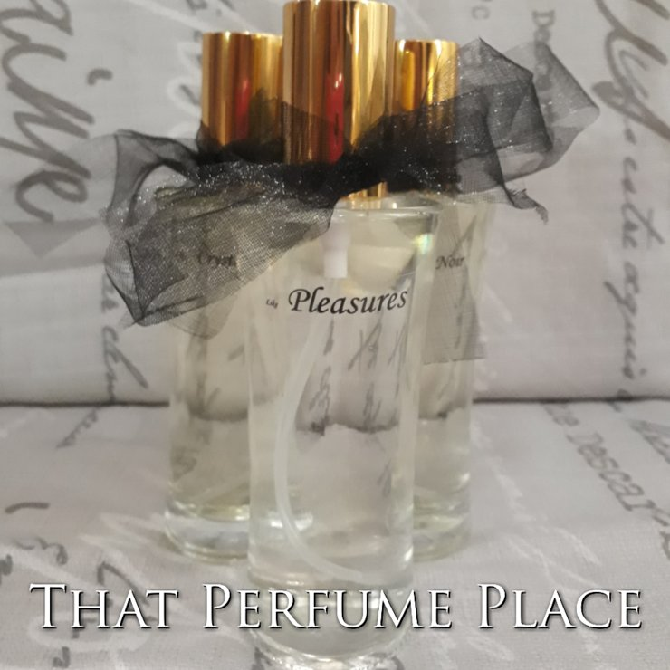 Like Polo for Men by Ralph Lauren 100ml by That Perfume Place