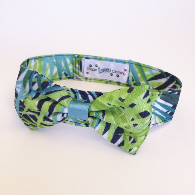 Bow Tie for Boys - Small