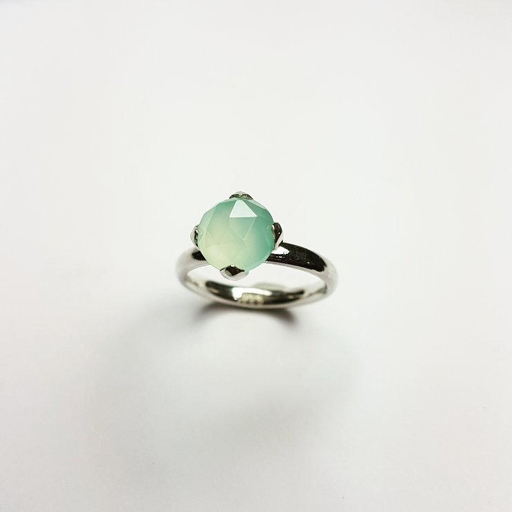 rings fine ring at chalcedony gladstone jewelry and diamond contemporary