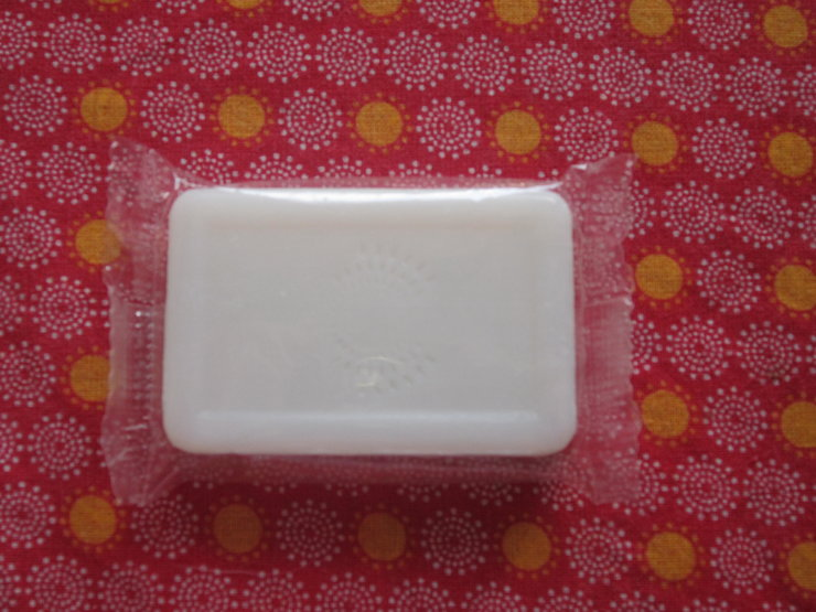 20g Guest Soaps x 100 by The Nymphe Cottage