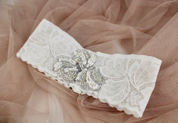 Zephyr by blush