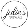 Marmalade Lovers Box by Julie's Marmalades