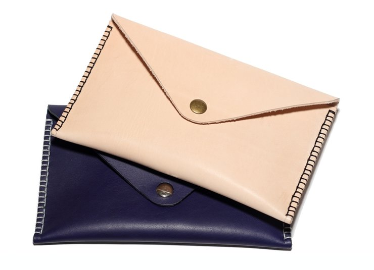 free shipping super cheap select for best Envelope Clutch Bag