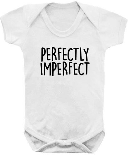 613d550c8353 Perfectly Imperfect by Love Made Me