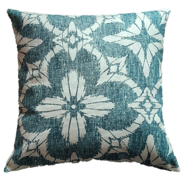 Scatter cushion/pillow cover 45cm by Going Dutch In Sa