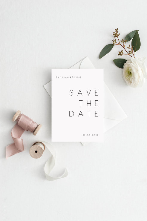 picture relating to Printable Save the Dates known as Editable Words Help save the Day Template Lower Preserve The Day Template Printable Help save The Day Fast Down load Do-it-yourself Help you save the Day Editable