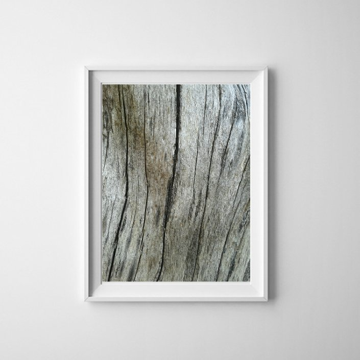 Tree Bark - Art Printable Photography Digital File by  ImPrintable | Art