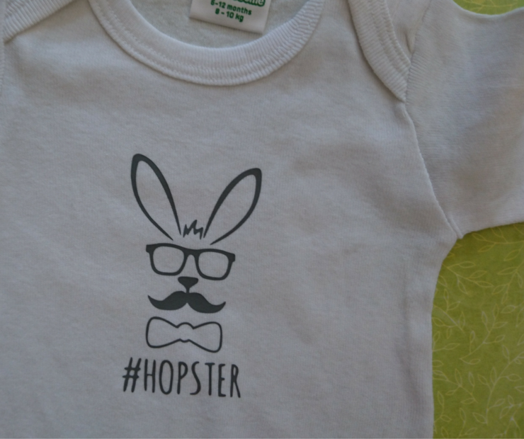 hopster Easter T-shirt | o Pretty. Buy design. on leather shirt designs, old shirt designs, homemade school spirit shirts, sexy shirt designs, simple cut t-shirt designs, easy to make shirt designs, popular t-shirt designs, fresh shirt designs, outdoor shirt designs, blonde shirt designs, amazing shirt designs, classic shirt designs, homemade tee shirt ideas, silhouette cameo shirt designs, home improvement shirt designs, pi day t-shirt designs, 80's shirt designs, wife shirt designs, cool shirt designs, homemade senior shirts,
