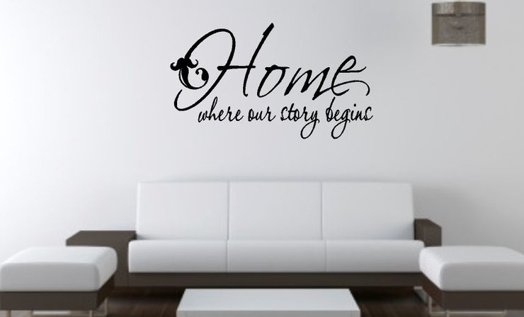 Home Story by Brand It Pro