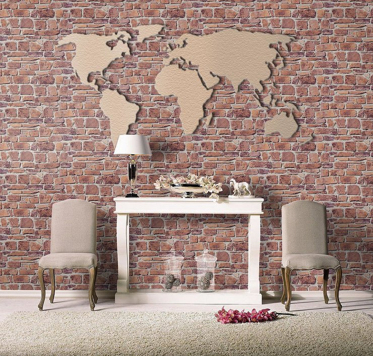 Wood World Map Cut Out.Wooden World Map Large Hello Pretty Buy Design