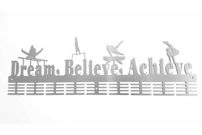 Image result for dream believe achieve