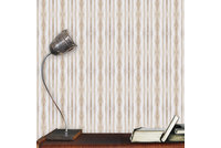 Close Knit Wallpaper  by Design Kist