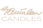 Gretha Quinlan Candles