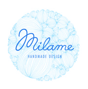 Milame Design