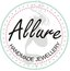 Allure Handmade Jewellery