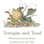 Terrapin and Toad