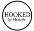 Hooked by Minoh