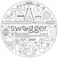 Swagger Collective