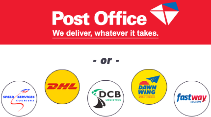 Image result for SA Post Office IT